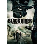 Revelation Road 3 Black Rider