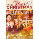 Heart of Christmas, the