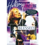 Blessed dvd
