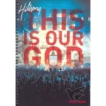 This Is Our God (Songbook)