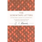 The Screwtape Letters : Letters From A S
