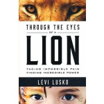 Through the eyes of a lion: facing impos