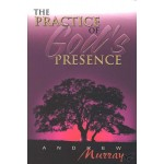 The Practise Of God