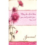 May the Lord bless you - Flexcover Journal
