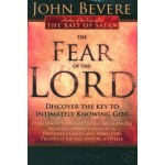 The Fear Of The Lord - New Edition
