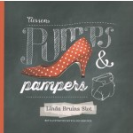 Tussen pumps en pampers
