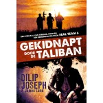 Gekidnapt door de Taliban