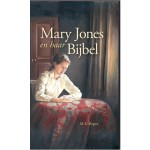 Mary Jones en har Bijbel