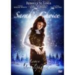 Sarah's Choice (DVD)