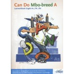 mbo-breed A Engels A2-A2/B1/B2 / Can Do
