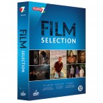 Family7 Film Selection (6-DVD-box)