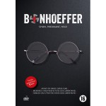 Bonhoeffer (Multibox 3-DVD)