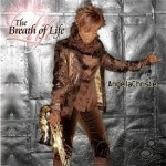 Breath of life, the
