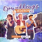 Opwekking 42 (CD + LIVE-DVD)