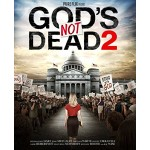 God's Not Dead 2 (DVD / NL-ondertiteld!)