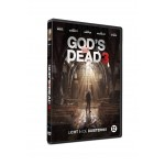 God's Not Dead 3 - A light in darkness
