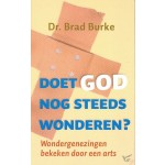 Doet God nog steeds wonderen