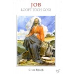Job looft toch God
