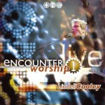 Encounter Worship - 1 - Cd/dvd