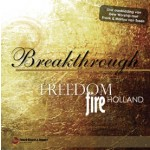 Breakthrough-2cd