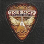 Indie Rocks - 2cd