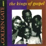 The Kings Of Gospel