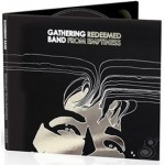 Redeemed From Emptiness -cd/dvd