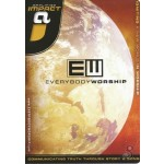 Everybody Worship Dvd