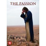 Passion, the (speelfilm)