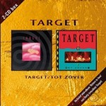 Target/tot zover -remaster