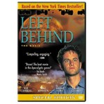 Left Behind 1
