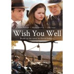 Wish You Well