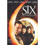 Six The Mark Unleashed