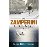 Zamperini legende