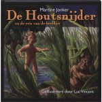 Houtsnijder