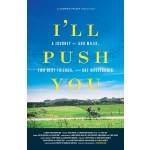 I'll Push You (download)